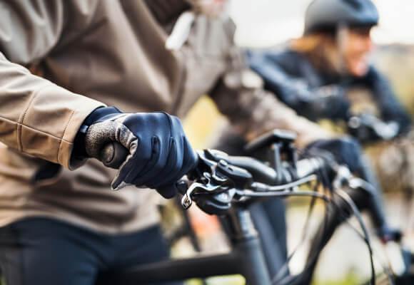Une décennie de bouleversements de la pratique du vélo